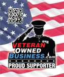 Guardian Technical Services Veteran Owned Business